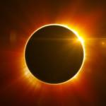 Menyambut Gerhana Matahari