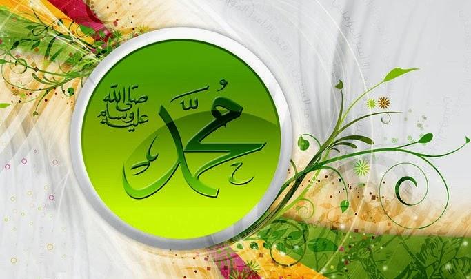 Keindahan-Tutur-Kata-Nabi-Muhammad-1