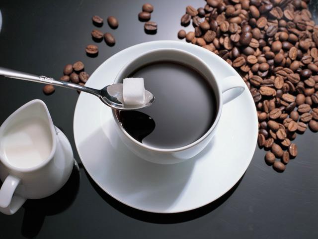 Coffee-w-Sugar