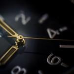 Menghapus Dosa Di Antara Dua Waktu Sholat