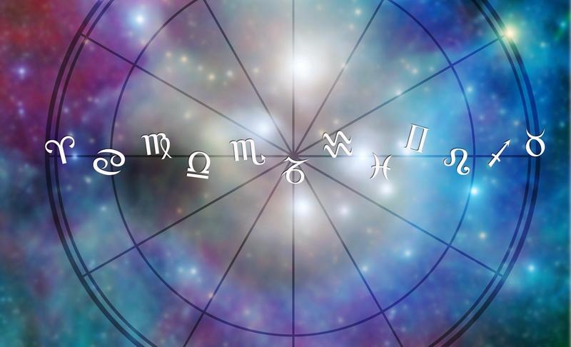 zodiak-kamis-sagitarius-capricorn-2a4521BKGm