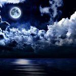 (25) Puasa Beliau ﷺ Pada Tiga Hari Setiap Bulan