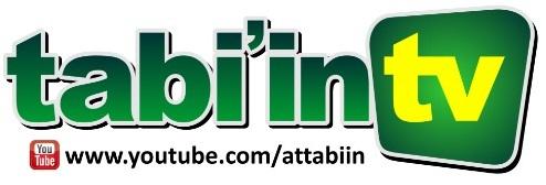 logo-tabiin-tv