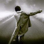 Maksud Mencari Ridha Allah Dengan Murka Manusia
