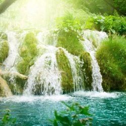 paradise-waterfall-wallpaper-1024-768-6540