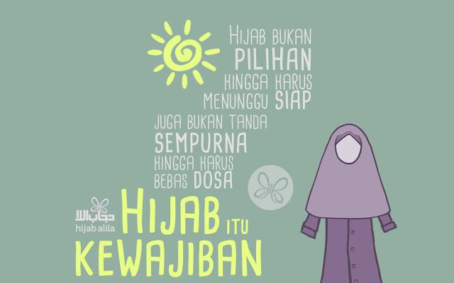 hijab-itu-kewajiban