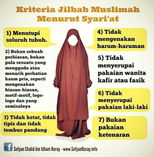 hijabsyari