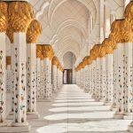 Sholat Sarana Masuk Sorga Dan Tiang Agama