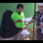 Dokumentasi Idul Adha 1438 H / 2017 M