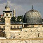 3 Do'a Nabiyullah Sulaiman 'alaihissalaam (1)