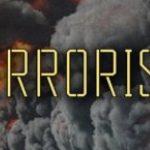 PERNYATAAN SIKAP YBM  Tentang  Tragedi Bom Surabaya