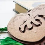 Tiga Perkara Yang Pelakunya Dicintai Allah dan Rasul-Nya ﷺ