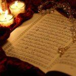 Kesalahan Khusus Berkaitan Dengan Shalat Tarawih (10)