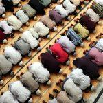 Kesalahan Khusus Berkaitan Dengan Shalat Tarawih (13)