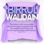Karena Birrul Walidain, Wanita Amerika Ini Masuk Islam