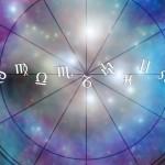 Hukum Membaca Zodiak