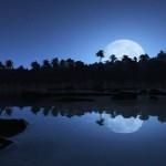 Amalan Di Bulan Sya'ban