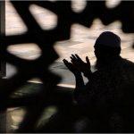 (24) I'tikaf Beliau ﷺ Di Sepuluh Hari Yang Terakhir