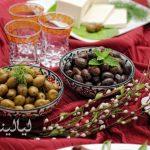 (5) Sahur Beliau ﷺ Di Dalam Ramadhan