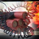Membunuh Orang Kafir, Tidak Akan Mencium Aroma Sorga