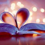 Amalan Yang Paling Utama, Paling Dicintai Oleh Alloh