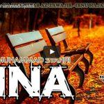 Zina | Ust. Muhammad Syahri