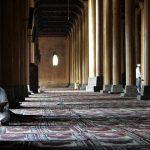 Tiga Amalan Penghapus Dosa (1) Menunggu Shalat Setelah Shalat