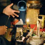 Pergi Menuju Tukang Sihir, Dukun Dan Paranormal (2)