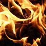 Dosa Seperti Api Yang Membakar Jiwa, Dipadamkan Dengan Sholat