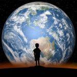 Tiga Perkara Senilai Dunia (2)