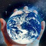 Tiga Perkara Senilai Dunia (1)