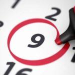 Kesalahan Berkaitan Dengan Puasa (3) Puasa pada hari syak (ragu-ragu) (pada tanggal 30 Sya'ban)