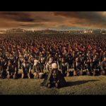 Amalan-Amalan Berpahala Seperti Shalat Malam (9) Ribath
