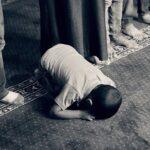 Menghina Dan Mengolok-Olok Urusan Agama