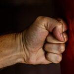 Tidak Layak Bagi Seorang Mukmin Membalas Kemarahan Yang Terjadi Di Masa Lampau