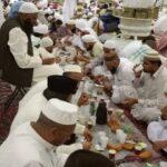 Memulai Dan Mengakhiri Puasa Romadhon Bersama Umat Islam
