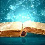 Meraih Kemuliaan Dengan Al-Qur'an