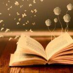 Membaca Al-Qur'an Satu Huruf, Sepuluh Pahala