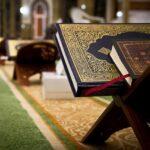 Keutamaan Berkumpul Di Masjid Untuk Membaca Dan Mempelajari Al-Qur'an