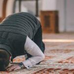 Penghapus-Penghapus Dosa Dari al-Qur`an al-Kariim (9) Taubat Nashuha
