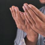 Boleh Berkeinginan Diberi Kebaikan Seperti Orang Yang Rajin Membaca Al-Qur'an Dan Mengamalkannya