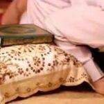 Keutamaan Bersujud Ketika Membaca Ayat Sajdah