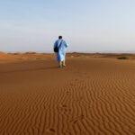 Penghapus-Penghapus Dosa Dari al-Qur`an al-Kariim (2) Bersabar Dan Beramal Shalih